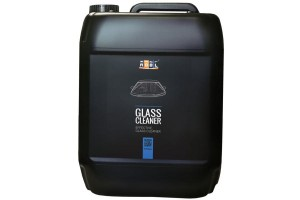 ADBL DO MYCIA SZYB Glass Cleaner 5L