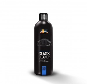 ADBL DO MYCIA SZYB Glass Cleaner 500ml